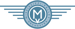 Mississippi Valley Orchestra